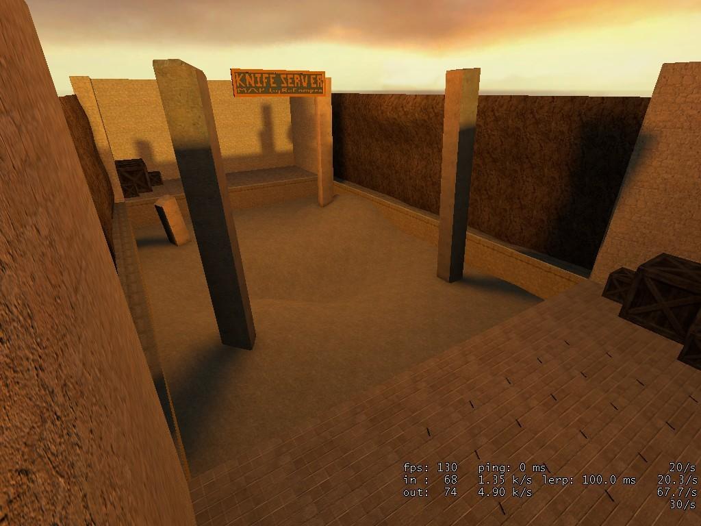 Скачать Карта 35hp_dust_2010_brc для css