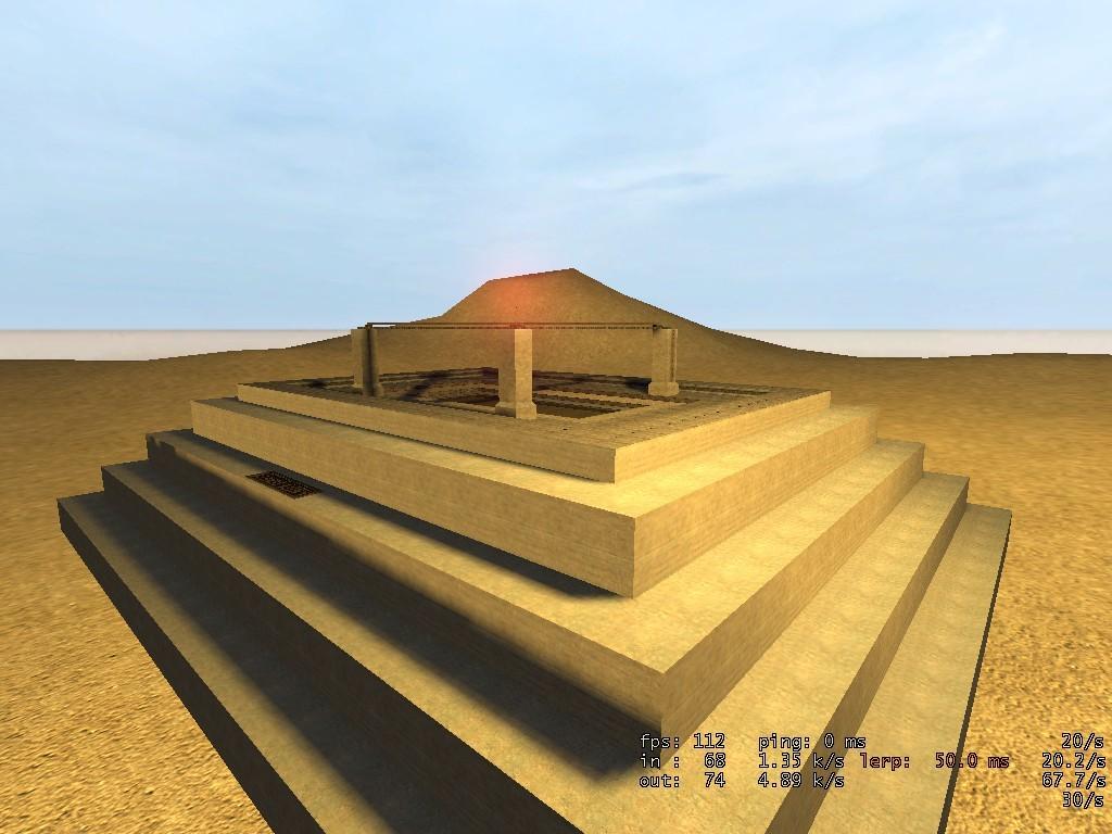 Скачать Карта 35hp_pyramid_dusty_v1 для css