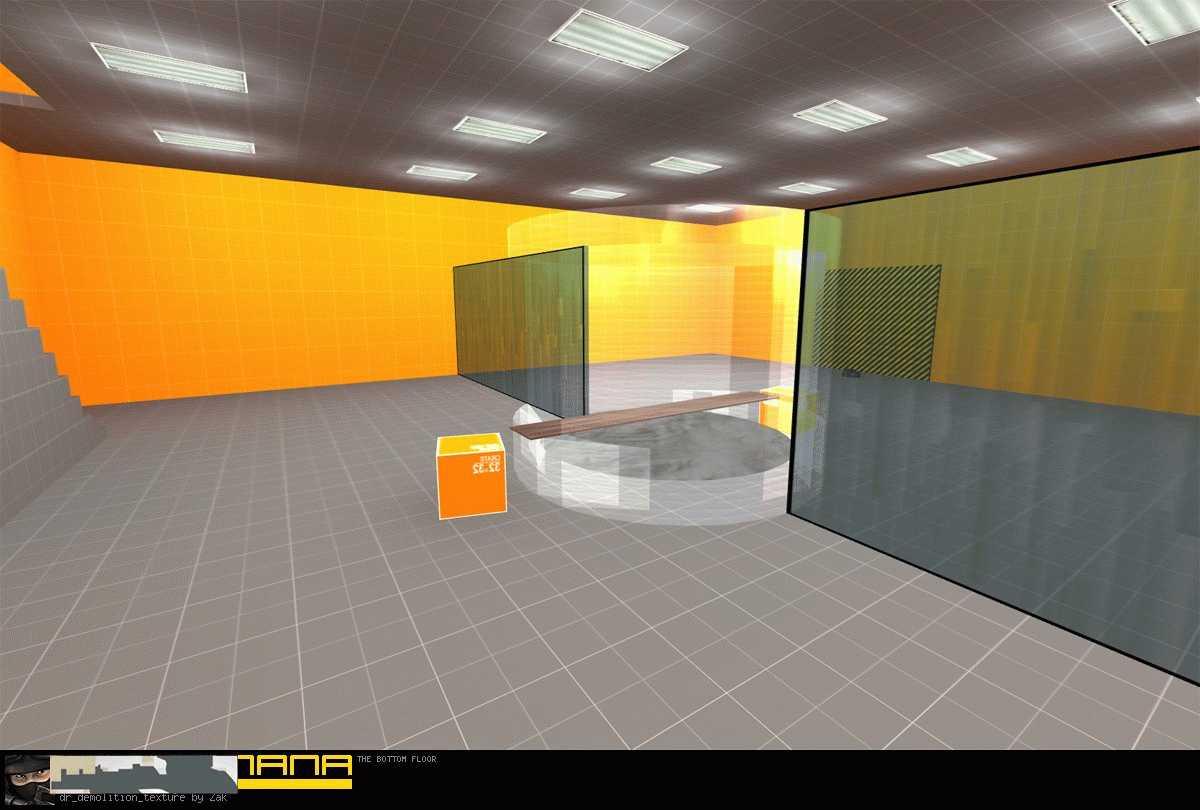 Скачать Карта dr_demolition_texture_b7_old для css